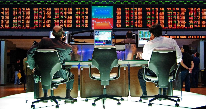 Картинки по запросу биржевой трейдер
