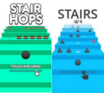 Клонирует ли Ketchapp игры?