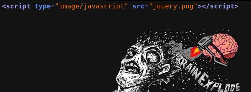 Portable Network Javascript