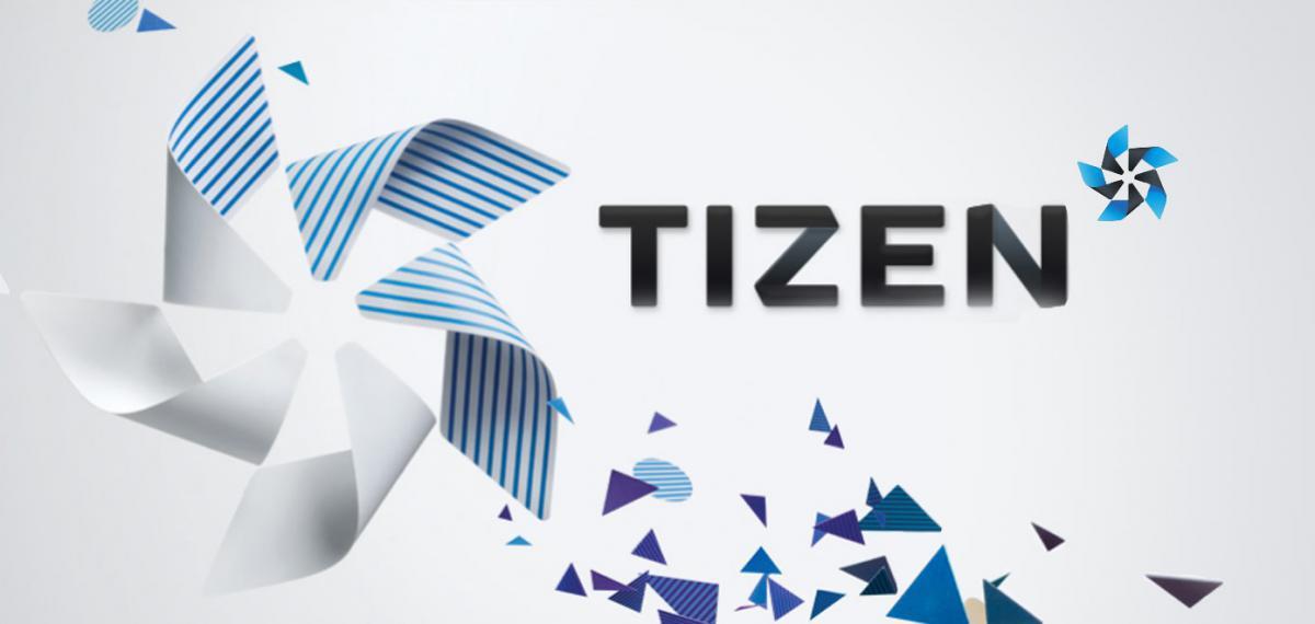 Победители конкурса Tizen App Challenge