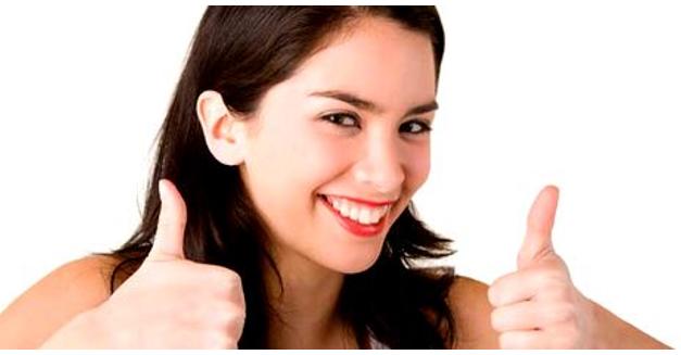 Как повысить навыки в гта 5 онлайн - 8