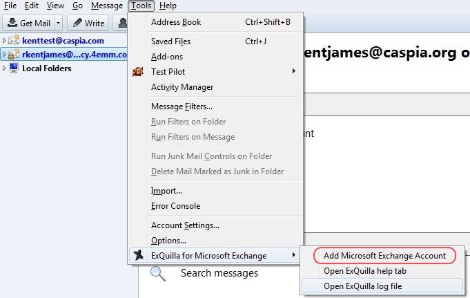 Chilkat Software Keygens Serials - casoup