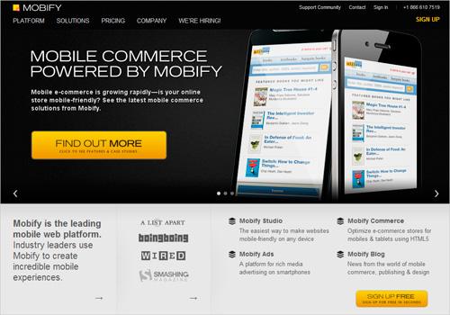 Топ 100 wap сайтов для мобильного телефона как сделать полосатый фон для сайта