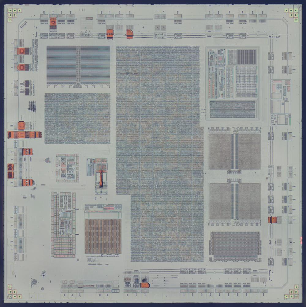 K k-line адаптер схема фото 492