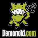 [Demonoid]