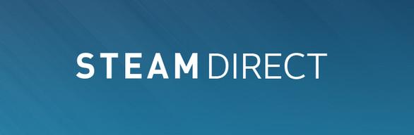 Steam Greenlight и Steam Direct: что нужно знать инди-разработчикам