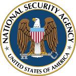 Готовим NSA SELinux