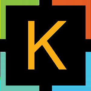 MockK — библиотека для mocking-а в Kotlin