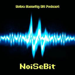 Подкаст Noise Security Bit #4 «О хардварной безопасности»