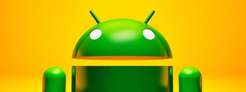 Перевод Отрисовка первого кадра Android-приложения