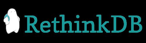 Строим real-time веб-приложения с RethinkDB