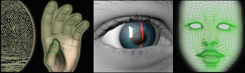 Новая система распознавания лиц и биометрической идентификации ФБР готова к ...