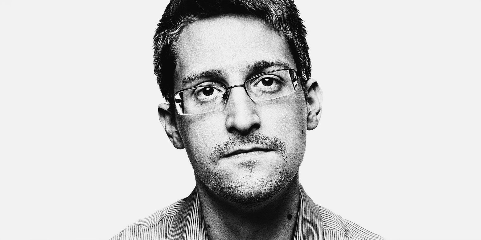 [Перевод] Анонимные криптовалюты: почему Эдвард Сноуден поддерживает концепцию доказательства с нулевым разглашением
