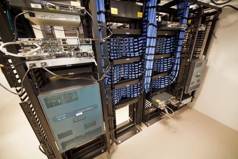 «Ростелеком» может стать монополистом на рынке дата-центров