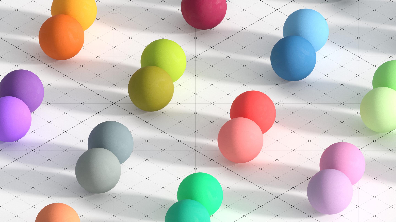 [Перевод] Большие гипотезы о простых числах доказаны для небольших числовых систем