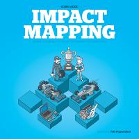 Impact Mapping на практике