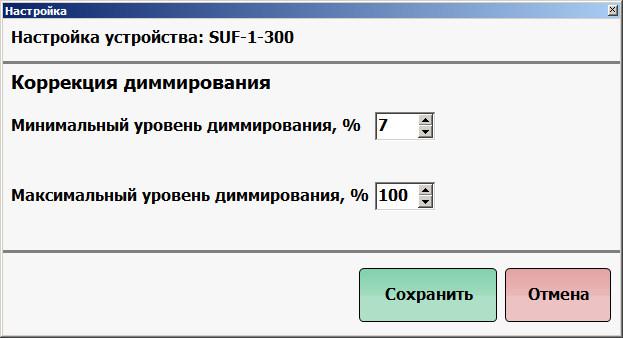 d17c330fda4723691fed8b8f76bddf95.jpg