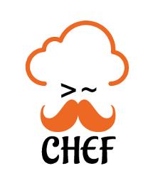 Chef для новичков