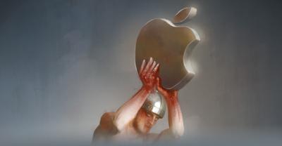 Про релиз зомбодавилки на iOS и мысли по поводу издателей
