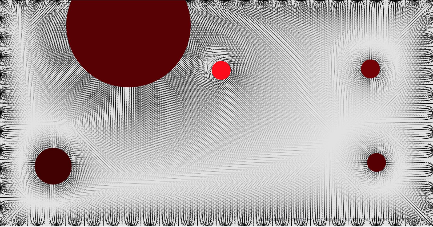 Симулятор графічного напруги Шапіро—Штанга