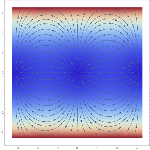 Top-100-sines-of-Wolfram-Alpha_33.png