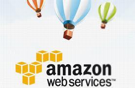 AWS Test Drive — песочница от Amazon