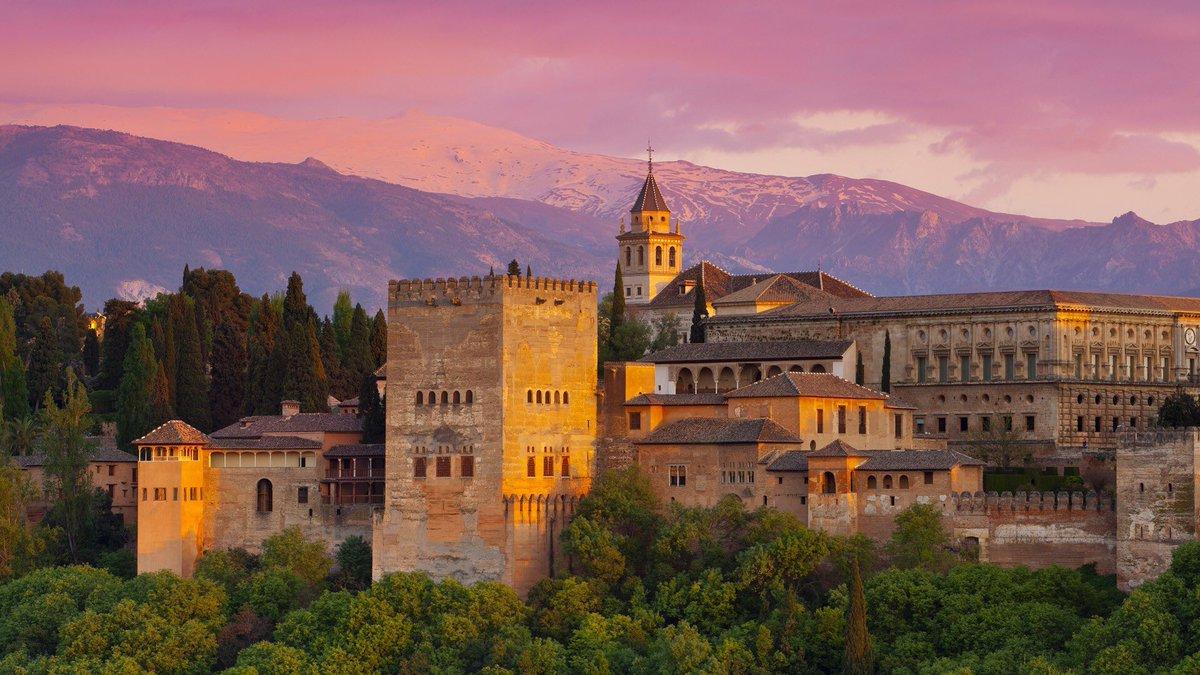 Как переехать в Испанию из Украины по студенческой визе личный опыт, советы и эмоции