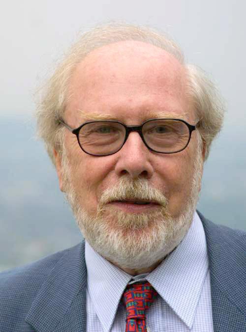 Никлаус Вирт: 80-летие классика программирования