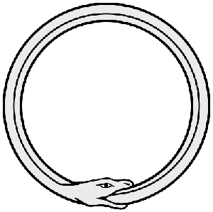 Интерпретатор Python: о чём думает змея? (часть I-III)