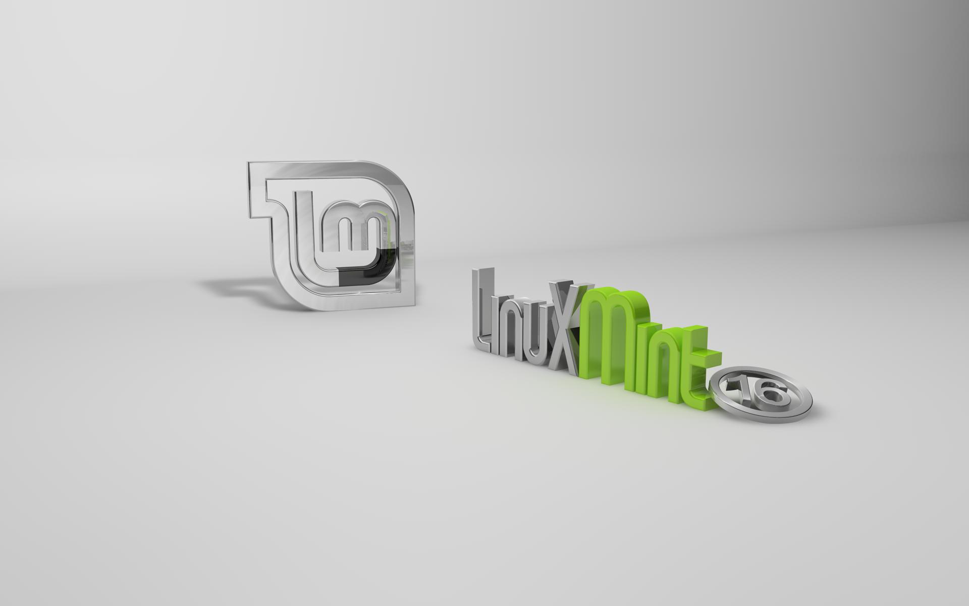Linux Mint 16 «Petra»