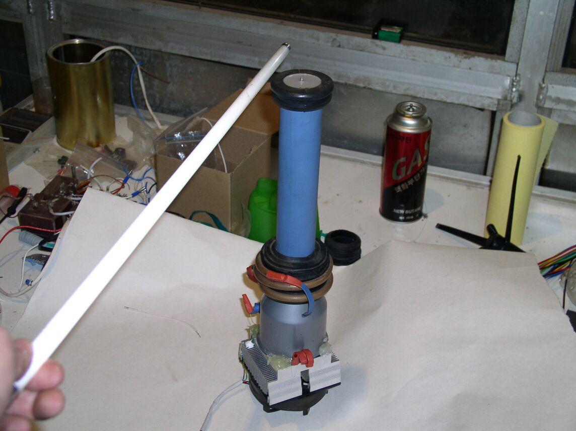 Схема подключения реверсивного пускателя с тепловым реле