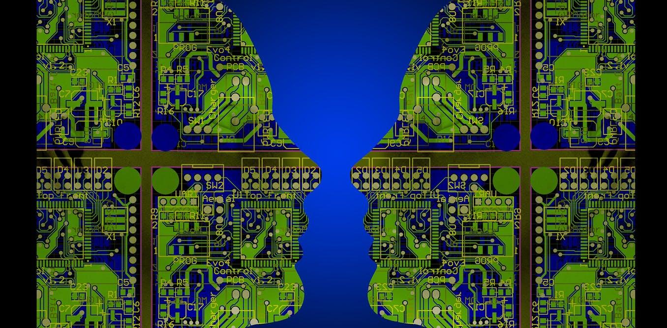 [Перевод] Почему искусственный интеллект не решит всех проблем