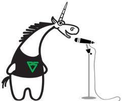 PVS-Studio — приглашаем послушать и посмотреть