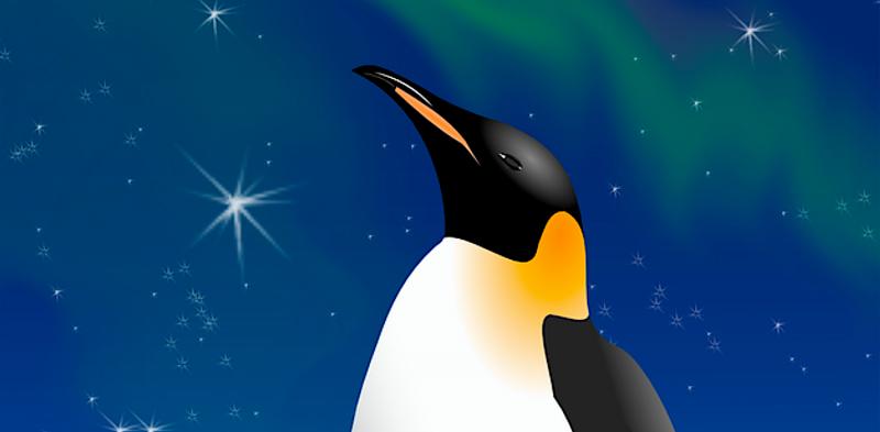 7 направлений развития Linux в 2019 году