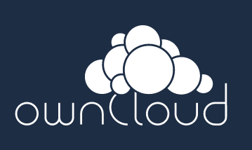 owncloud image
