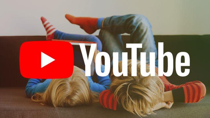 Запрещенное Порно Видео С Детьми