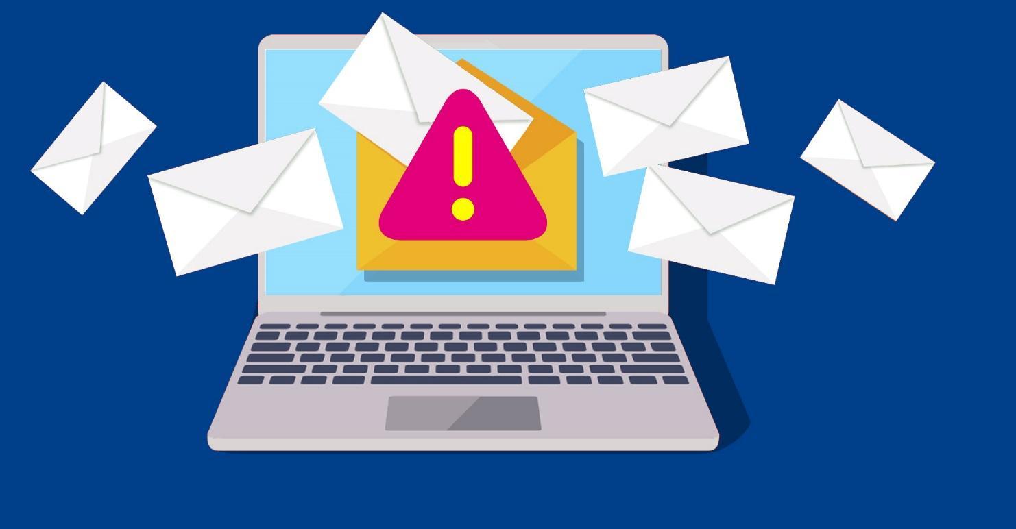 Защита облачных сервисов Office 365: тестирование Check Point Cloud Guard SaaS