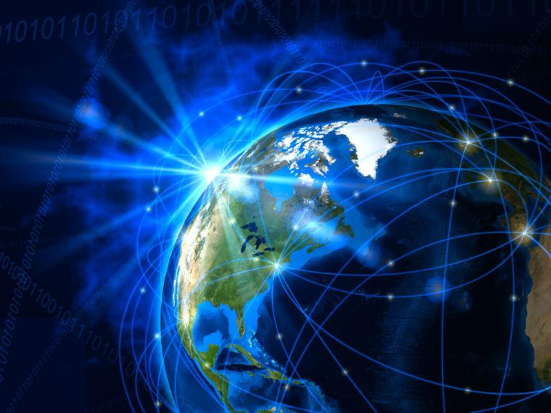SpaceX планирует развернуть сеть спутникового интернета раньше, чем планировалось