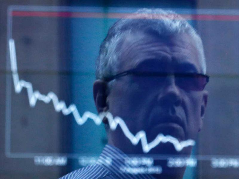 Как санкции повлияют на российский рынок онлайн-рекламы
