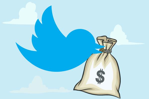 Станет ли Twitter вторым «Yahoo!»