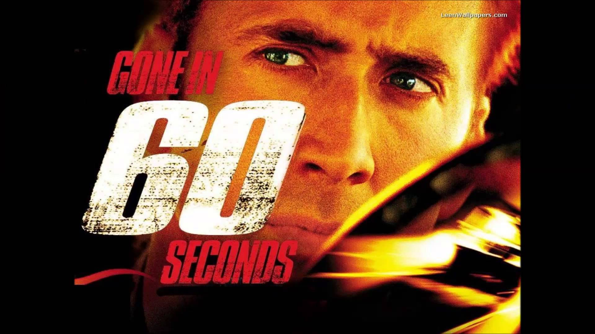 «Угнать за 60 секунд» на примере одного каршеринга