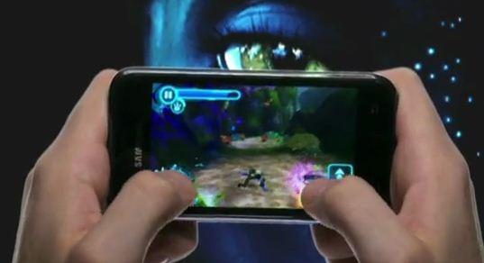 Игры Андроид Скачать Бесплатно Торрент - фото 10