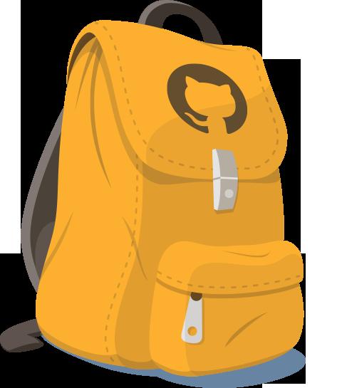 Microsoft присоединился к Student Developer Pack и некоторые другие новости GitHub Education