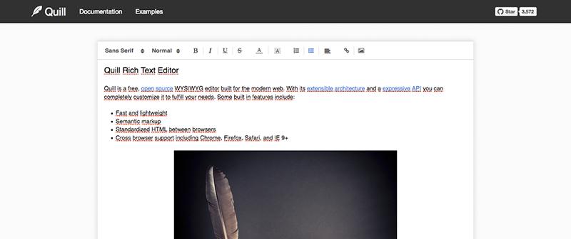 Несколько интересностей и полезностей для веб-разработчика