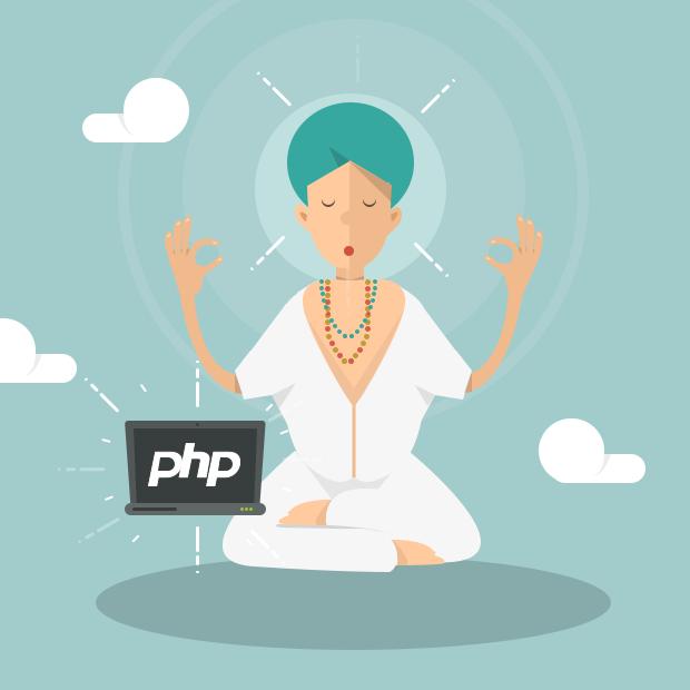 Руководство по собеседованию на вакансию PHP-программиста