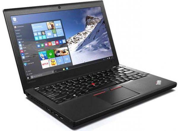 После установки обновления Windows 10 на некоторых ноутбуках Lenovo придётся отключить Secure Boot