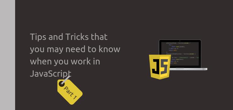 JavaScript: вопросы и ответы