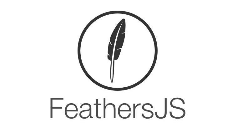 Разделить пользователей по ролям в FeathersJs