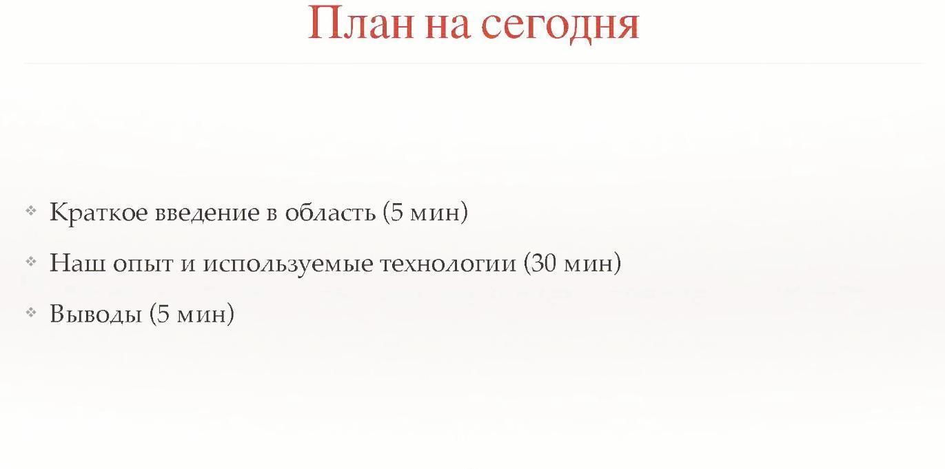 d94e733670c1ae7bbe1c151ccf60e272.jpg