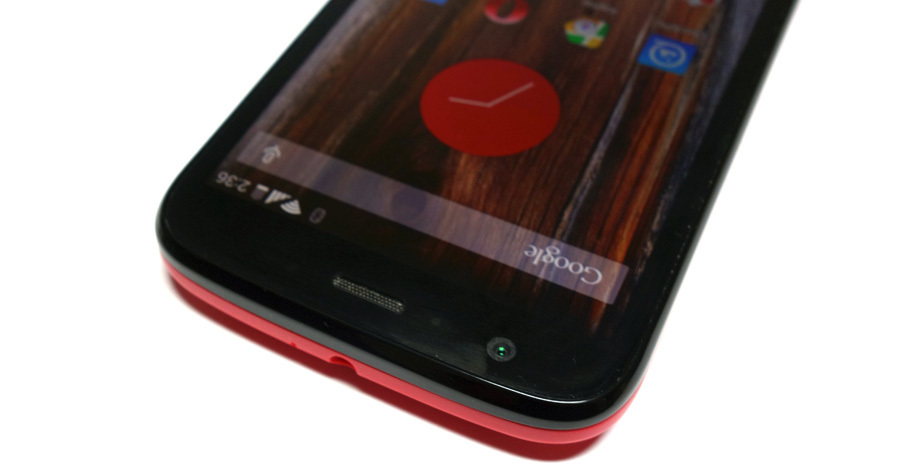 Recover data from dead blackberry